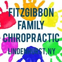 Fitzgibbon Family Chiropractic