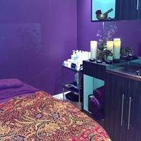 Serenity Nails Tanning and Beauty Salon