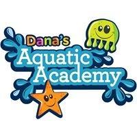 Dana's Aquatic Academy
