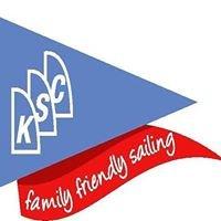 Killaloe Sailing Club