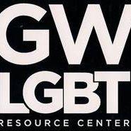The GW Lgbtqia+ Resource Center