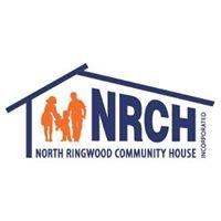 North Ringwood Community House