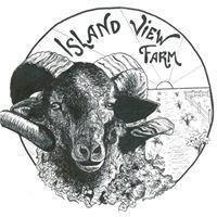 Island View Farm