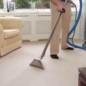 Carpet Cleaning Services in Rutland By David Weaver
