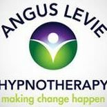 Angus Levie Hypnotherapy