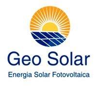Geo Solar