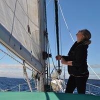 Stem to Stern Sailing LLC