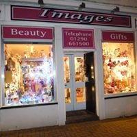 Images gifts & beauty