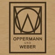 Oppermann und Weber Friseure
