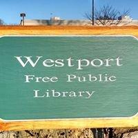 Westport Free Public Library