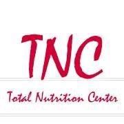 Total Nutrition Center
