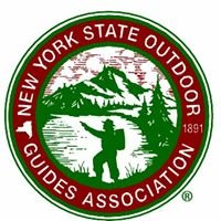 New York State Outdoor Guides Association