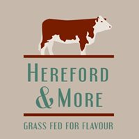 Hereford & More