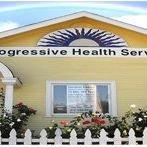 Progressive Health Services
