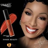 Colour U Cosmetics