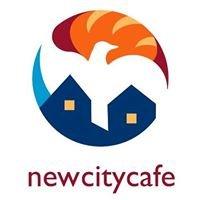 New City Cafe