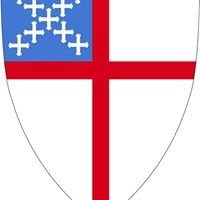 Prison Ministry in the Episcopal Church