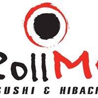 Roll Me