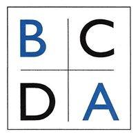 Bethlehem Community Development Association
