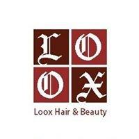 loox hair & beauty
