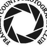 Franklin County Photography Club