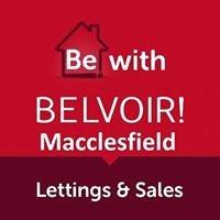 Belvoir Macclesfield & Wilmslow