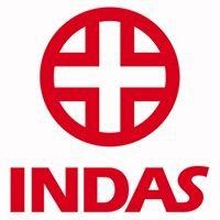 Laboratorios Indas