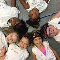 Virginia Dance Center