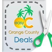 EasyOC Deals