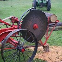 Hudson Valley Old Time Power Association