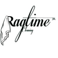 Ragtime Jr. Cleaning
