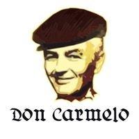 Don Carmelo Pizzeria Ristorante