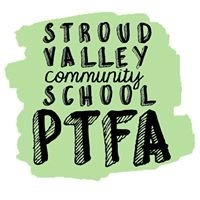 Stroud Valley Community School PTFA