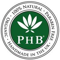 PHB Ethical Beauty Nederland