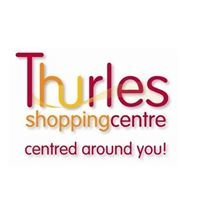 Thurles Shopping Centre