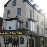 Harbour Tavern