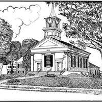 South Walpole United Methodist Church