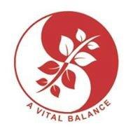 Vital Balance Health Centre