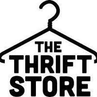 Christian Associates Thrift Store Nixa