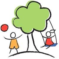 Jeffers, Mann, & Artman Pediatric and Adolescent Medicine