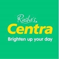 Rushe's Centra Stillorgan