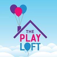 The Play Loft