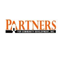 Partners for Community Development, Inc.