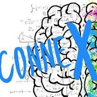 Brain Connex Therapy
