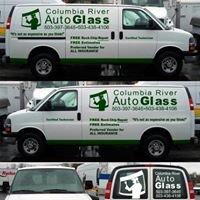 Columbia River Auto Glass, LLC