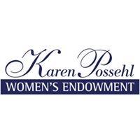 Karen Possehl Women's Endowment (KPWE)