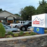 Urgent Care of Mountain View - Taylorsville