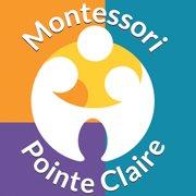 Montessori Pointe Claire Daycare & Summer Camp