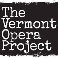 The Vermont Opera Project