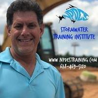 NPDES Training Institute